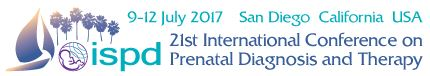 ISPD 21st Int Conf Prenatal Diagnosis and Therapy