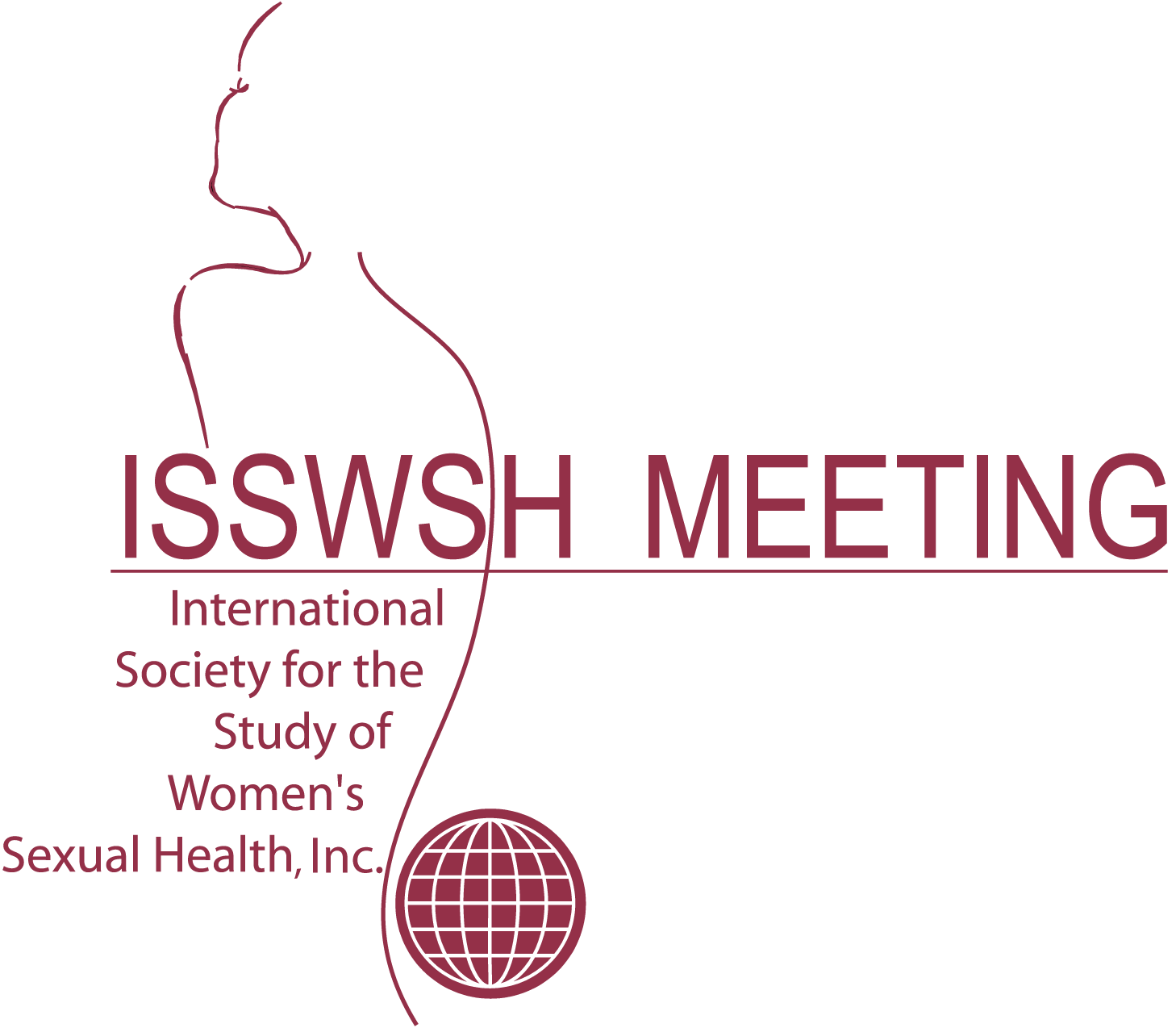 ISSWSH-Meeting-color