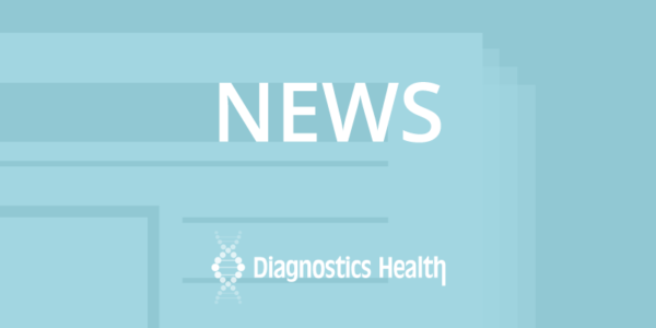 Health Decisions Diagnostics News banner