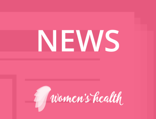 Health Decisions Celebrates National Women's Health Week with Diverse Program