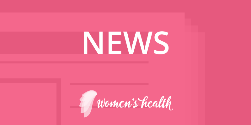 Health Decisions Women's Health News banner