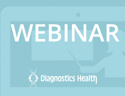 Webinar: Key Tips for Diagnostics in 2018 and Beyond – Development Success in the Evolving US and EU Landscape