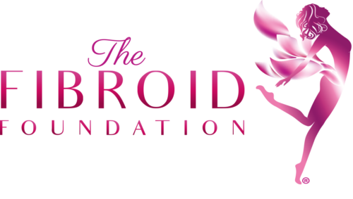 Fibroid Foundation download-2-1