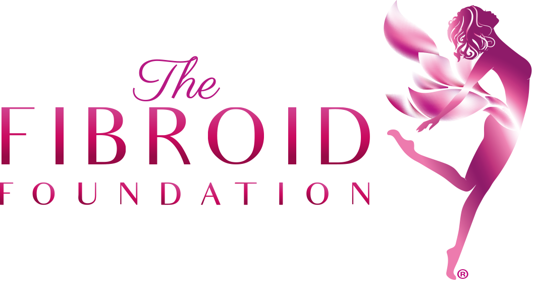 The Fibroid Foundation